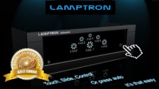 lamptrontouch_feature