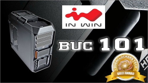 buc101_feature