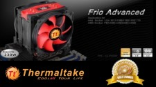 frio_advanced_featured