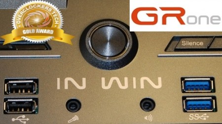 inwin_grone_feature