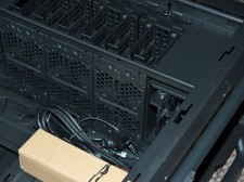 another view on those hdd bays