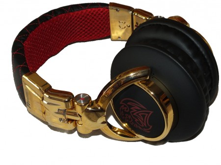 Headphones-revealed-tt dracco